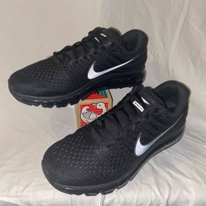 nike air max 90 ultra moire size 10 bianca